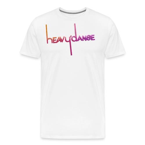 Logo2013 - T-shirt Premium Homme