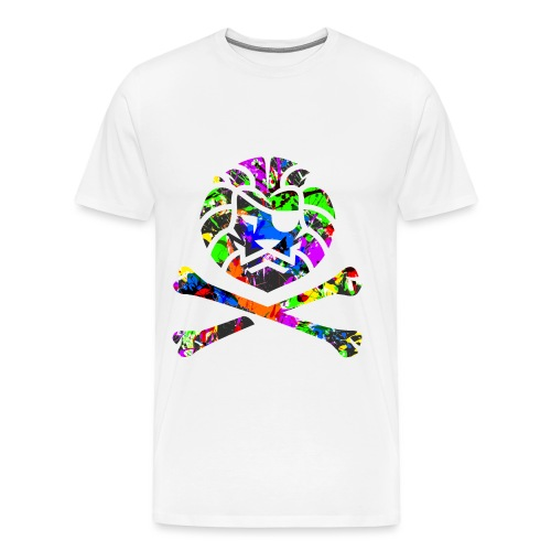 Team Anish - T-shirt Premium Homme