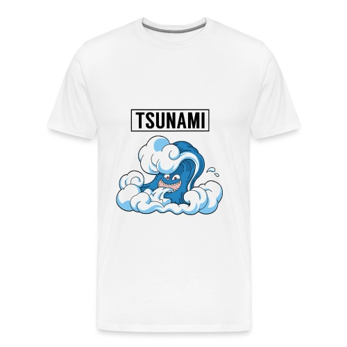 2016 06 24 21 10 05 png - Men's Premium T-Shirt