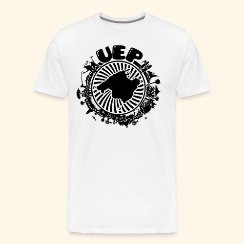 UEP - Men's Premium T-Shirt