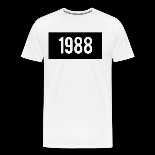 Photo 15 09 2015 23 04 14 png - T-shirt Premium Homme