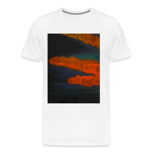 2384 jpg - T-shirt Premium Homme