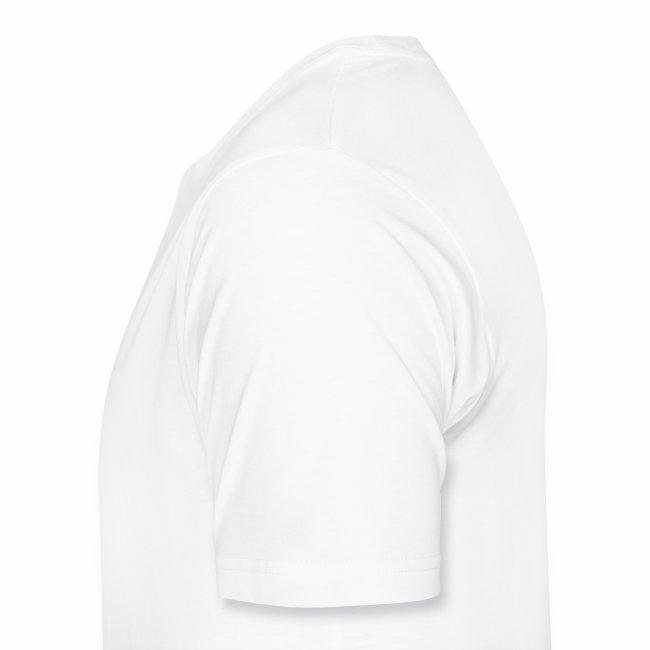 Shop London Hoodie, Sweatshirt Souvenir T-shirts