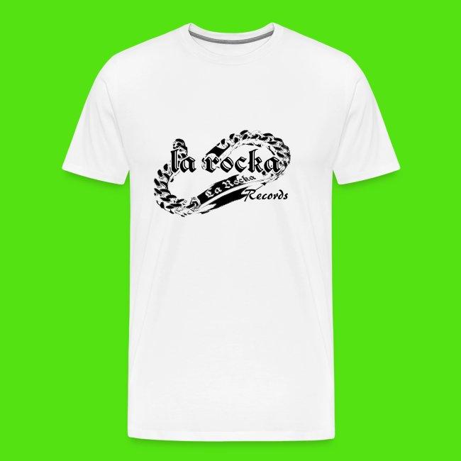 La Rocka - white'n'black2