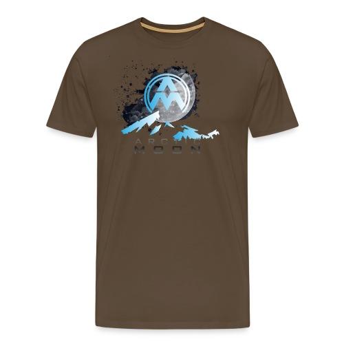 1 png - Men's Premium T-Shirt