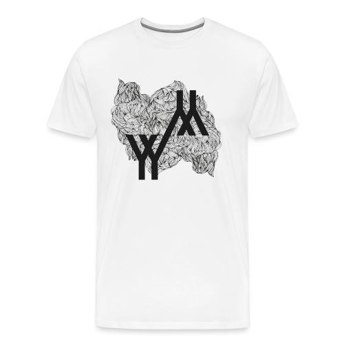 YYYY - T-shirt Premium Homme