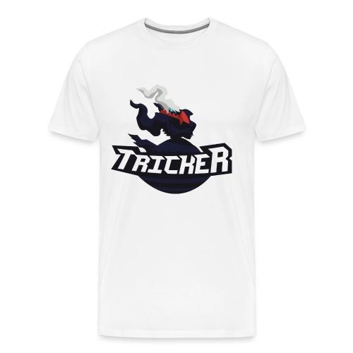 iTricker95 - T-shirt Premium Homme