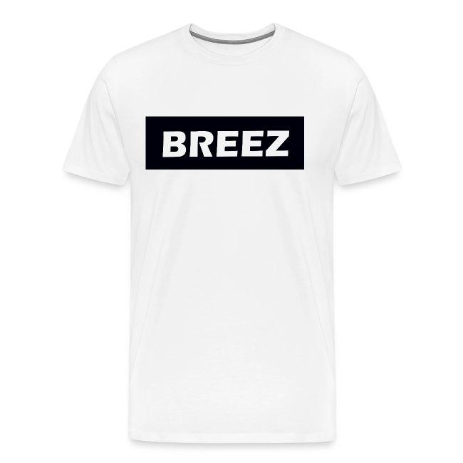Breez Identity II