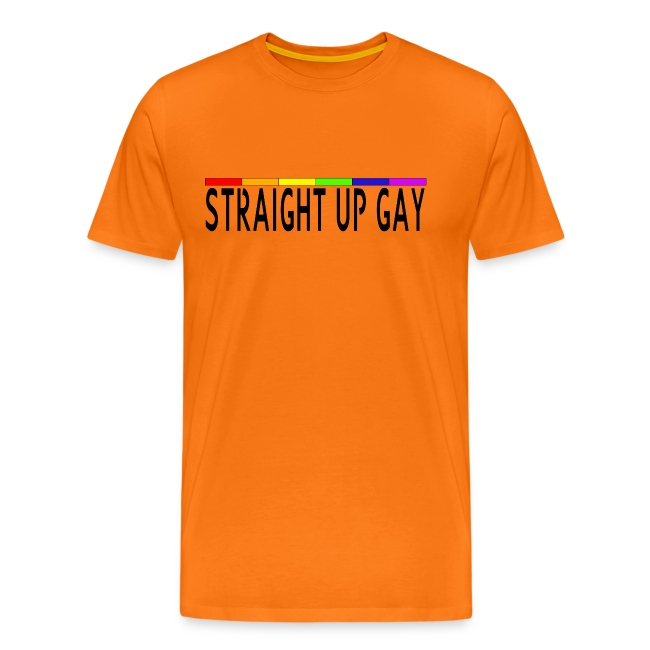 straight_up_gay