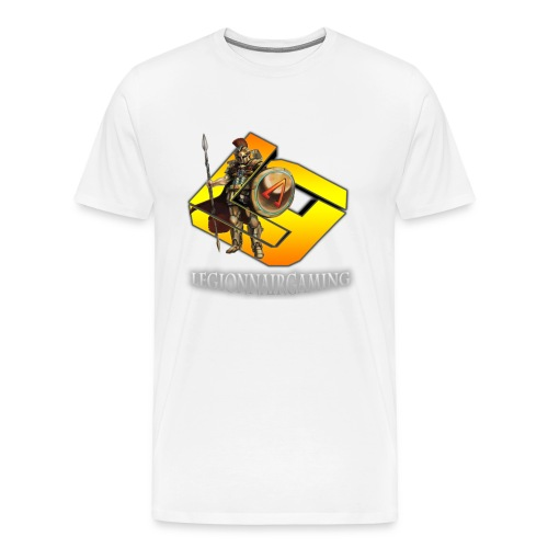 imageedit 1 4314985521 png - Men's Premium T-Shirt