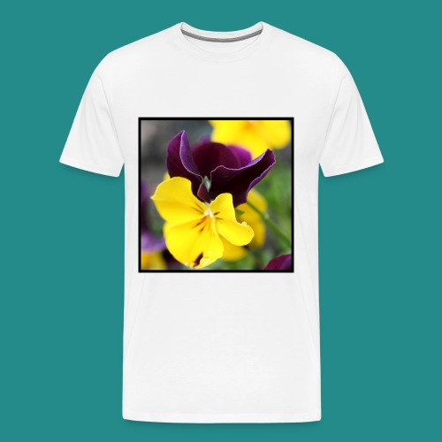 IMG 0172 JPG - Men's Premium T-Shirt