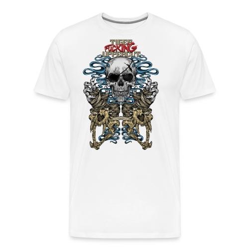 TFU-Tee---Full-Colour-Printing---.png - Men's Premium T-Shirt