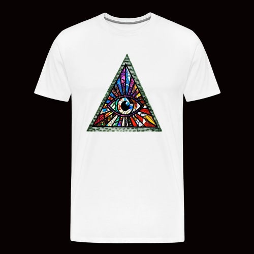 ILLUMINITY - Men's Premium T-Shirt