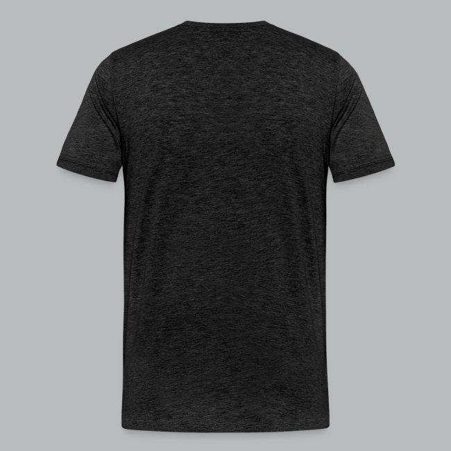 DFBM unbranded black