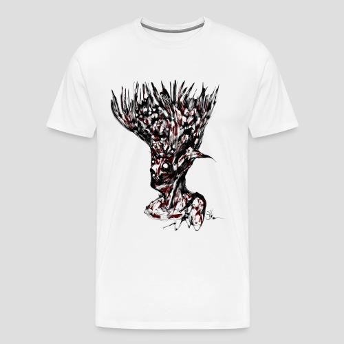 See_It - Männer Premium T-Shirt
