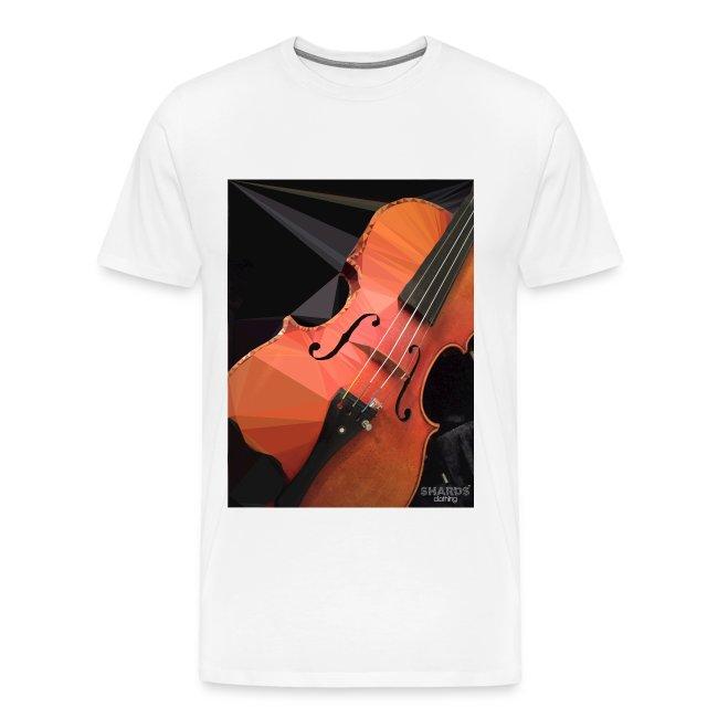 violin logo jpg