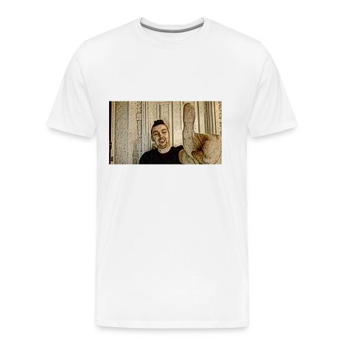 image jpg - Men's Premium T-Shirt