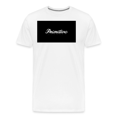 Primitive - Men's Premium T-Shirt