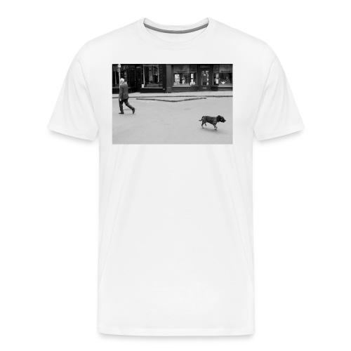 DSC 0354 jpg - Men's Premium T-Shirt