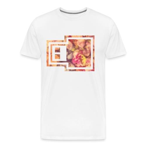 21ème GENERATION Modèle UrbanCloud - T-shirt Premium Homme