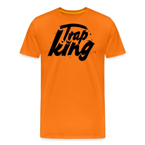 Unoltitled 1 png - Men's Premium T-Shirt