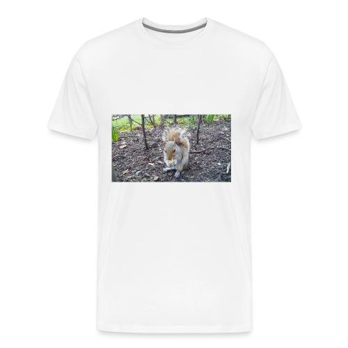 vlcsnap 2016 04 21 16h29m02s87 png - Men's Premium T-Shirt