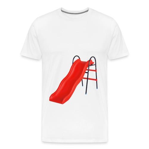 215 7353 PI TPS1365060 jpeg - Herre premium T-shirt