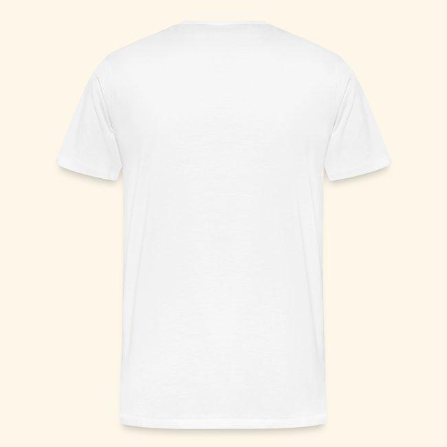 Düsseldorf-T-Shirt Düsselherz