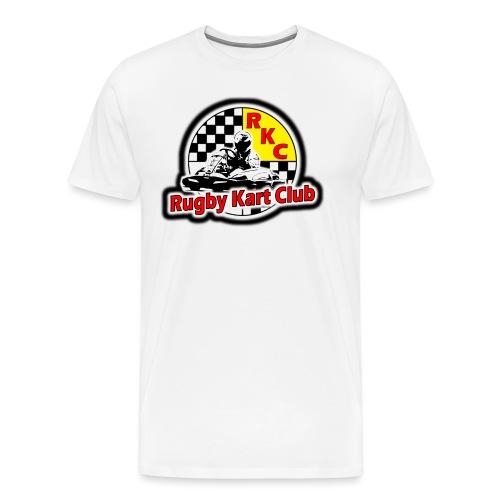 RKC - Men's Premium T-Shirt