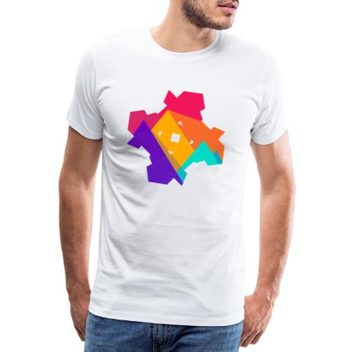 Special - Männer Premium T-Shirt