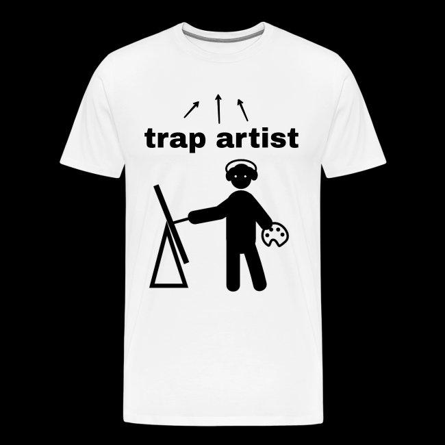 Trap Artist