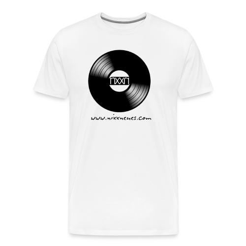 NXXN - Männer Premium T-Shirt