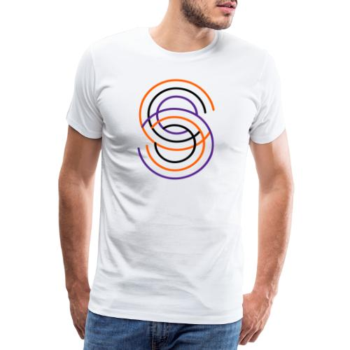 SUPERSIGN - Männer Premium T-Shirt