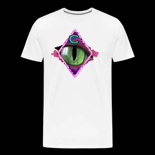 La Confrérie - T-shirt Premium Homme