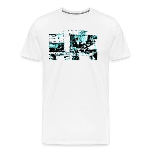DF5B89C3-BE8C-4739-BF55-9 - Koszulka męska Premium