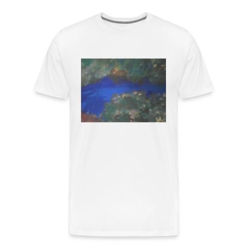 1573 jpg - T-shirt Premium Homme