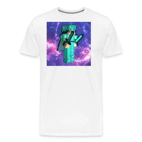 Bestes - Men's Premium T-Shirt
