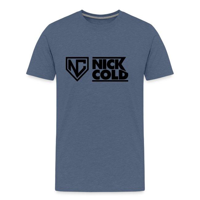 Nick Cold Logo 2017