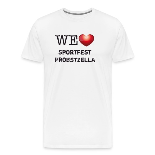 untitled1 - Männer Premium T-Shirt