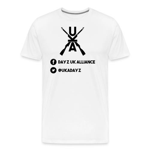 Untitled 4 png - Men's Premium T-Shirt