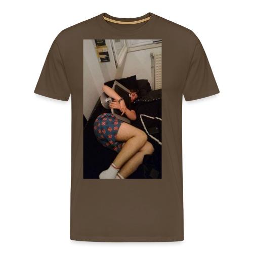 png.jpg - Men's Premium T-Shirt
