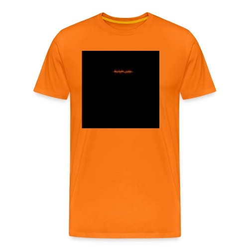 none - Men's Premium T-Shirt