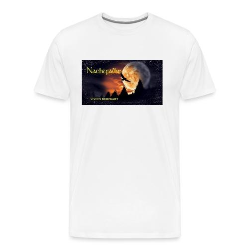 nf jpg - Männer Premium T-Shirt