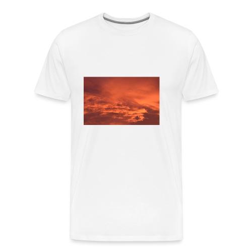 21.10.17 - Männer Premium T-Shirt