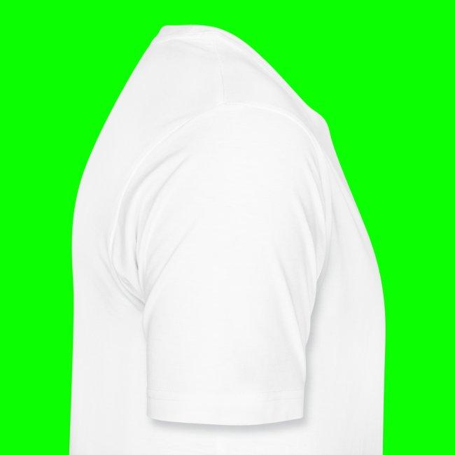 Grol Logo