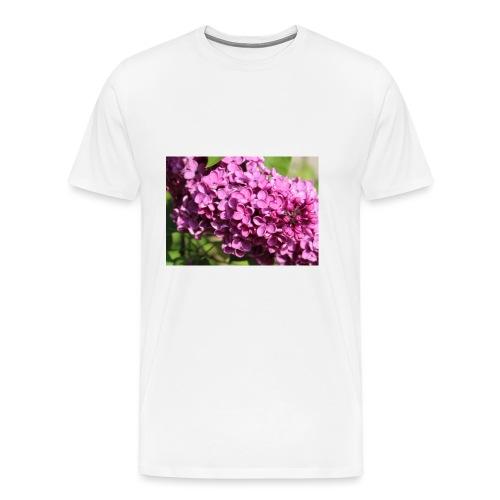 2017 05 07 16 28 04 kopie - Mannen Premium T-shirt