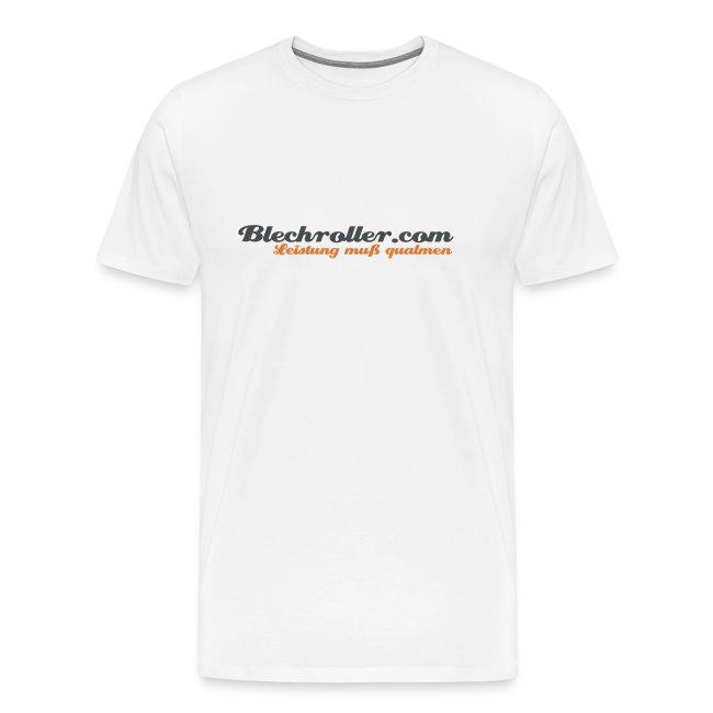 blechroller logo