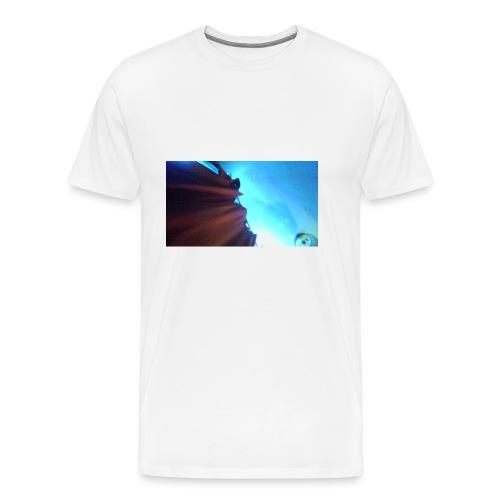 jacks merch store - Men's Premium T-Shirt