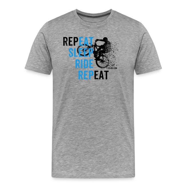 Eat Sleep Ride Repeat MTB b