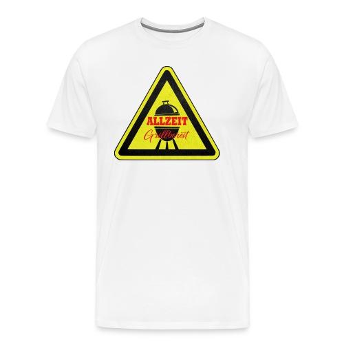 image2330-0 - Männer Premium T-Shirt